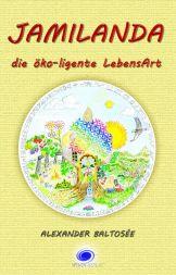 Cover Jamilanda Weden-Verlag front