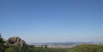 Helfensteine - Panorama 03
