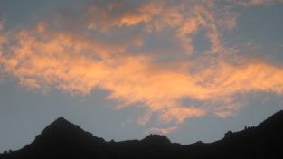 Lichtwolken