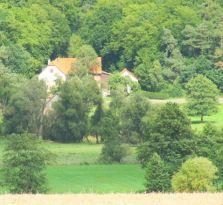 Haus in der Landwilde 2