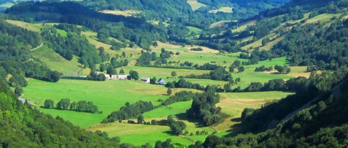 Auvergne 03