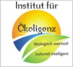 institut-logo-2