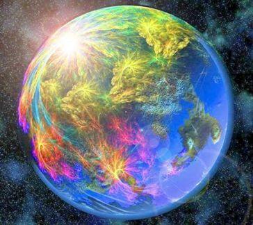 Bunte Erde.jpg