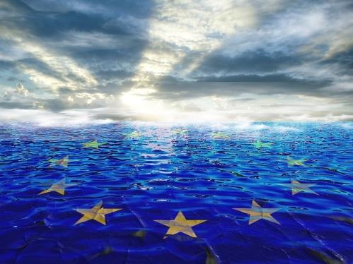 Ein Europa selbstbestimmter Regionen und Provinzen