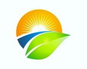 Institut logo.jpg
