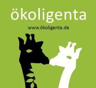 oekoligenta_logo