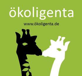 oekoligenta_logo.jpg