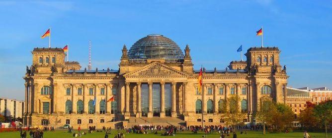 Reichstag 02.jpg