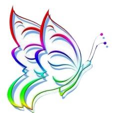 Schmetterling logo.jpg
