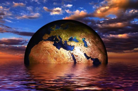 Klimawandel01 px