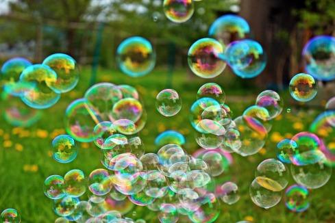 Seifenblasen 03 px.jpg