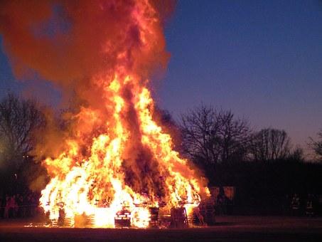 fire-298093__340