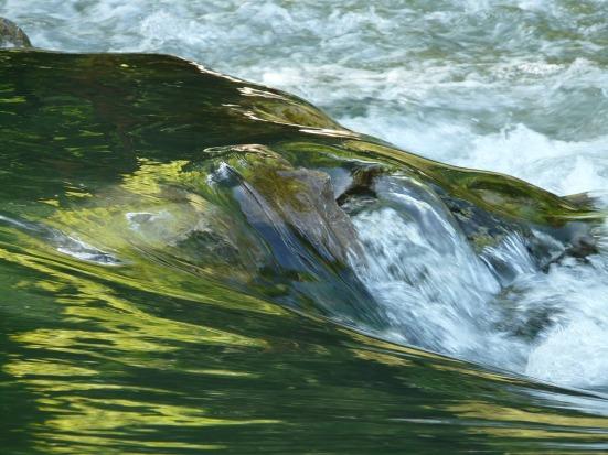 Fluss 1.jpg