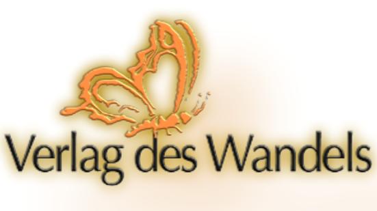 VdW - Logo farbig 2
